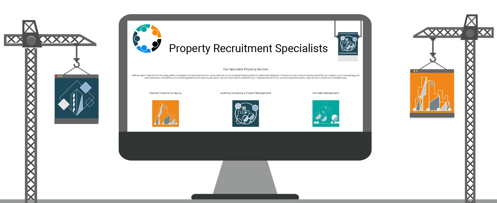 Property Recruitment